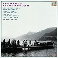 Montreux 77 (Vinyl) [Importado]