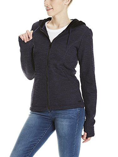 Bk11179 black Donna Bench Nero Jacket Giacca Short Velvet Beauty Bonded qWWwfpRg