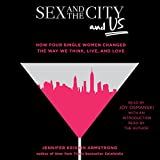 #9: Sex and the City and Us