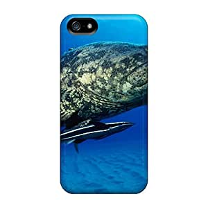 New Iphone 5/5s Cases Covers Casing Customized Acceptable Black Friday