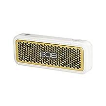 808 Xs Wireless Speaker