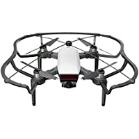 gouduoduo2018 Spark Landing Gear & Propeller Guard Bumpers Kit for DJI Spark Drone parts