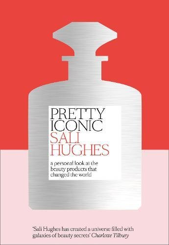 Nice-looking Iconic: A Personal Look at the Beauty Products that Changed the World