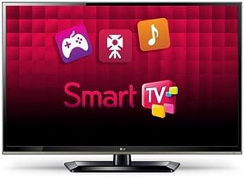LG 32LS575s - Televisor LED, 32 pulgadas, 1080p, Smartphone Control, 4 HDMI, DLNA, CI+ para TDT Premium: Amazon.es: Electrónica