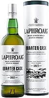 Laphroaig Quarter Cask Single Malt Whisky Escoces Ahumado