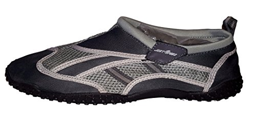 Water shoes for men size 15 - Trenters.com