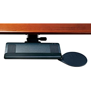 Amazon Com Humanscale 900 Standard Keyboard Tray System