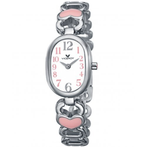 Viceroy Girl's Watch Ref: 46628-74 by Viceroy