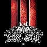 III by AOSOTH (2011-04-25)