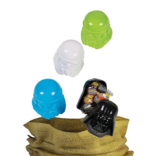 Surprise Eggs Toys Gift Set with Candy Inside Eggs