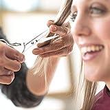Hair Cutting Scissors Professional Home Haircutting