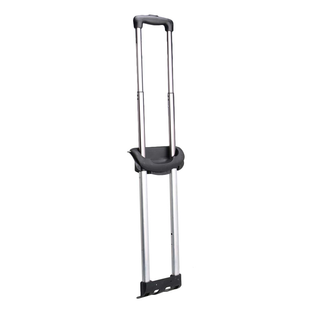Mxfans G115 20 inch Luggage Suitcase Spare Part Telescopic Pull Out Handle