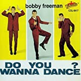 This precocious pop star had his first vocal group at age 14 and his first smash at 17. Do You Want to Dance went Top 10 pop and R&B in '58; it's followed here by 11 other classics of rockin' R&B: Bobby's hits Betty Lou Got a New Pair...