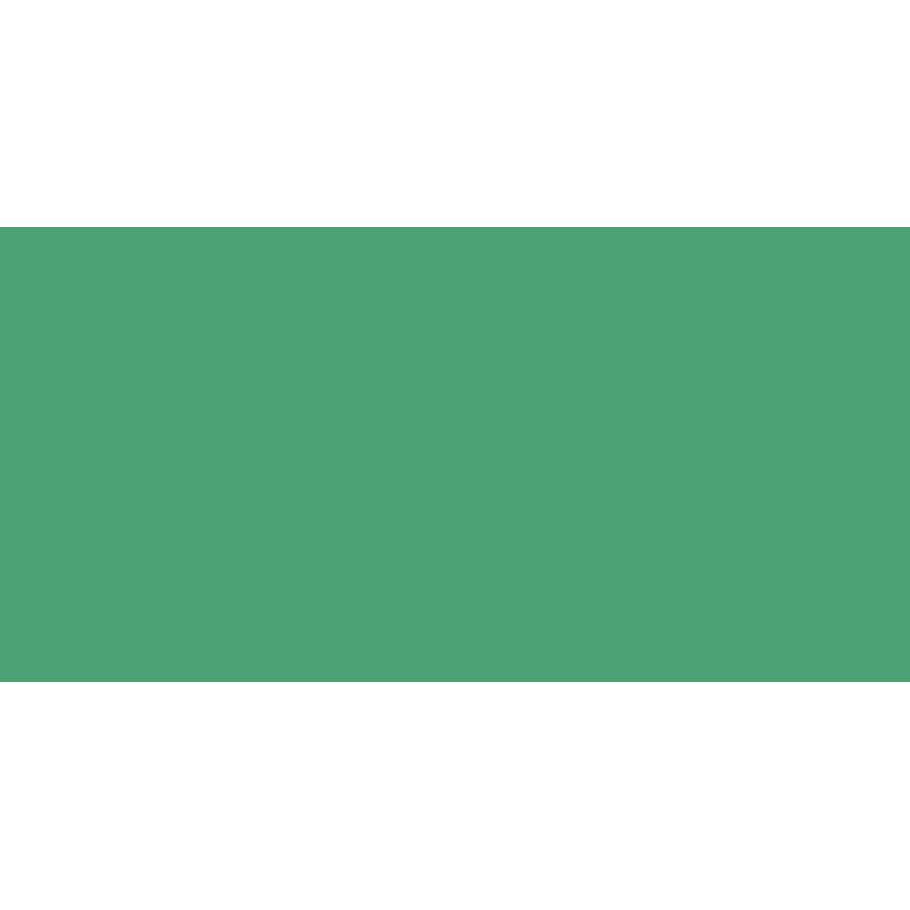 Zig - Marcador Kurecolor Twin WS, color verde esmeralda
