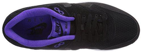 Air Deporte 1 Essentiel De Nike Sort Wmns Max Zapatillas 6xIIYTE