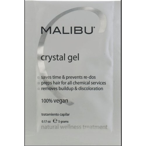 malibu-c-crystal-gel-normalizer-1-packet-by-malibu-wellness