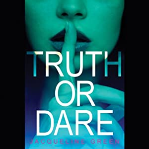 Truth or Dare Audiobook