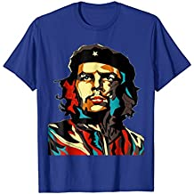 Che Guevara Limited Edition 2018