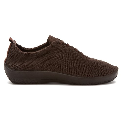 Arcopedico Marron Arcopedico Brown Ls Women's Women's w5wC8qO