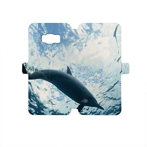 Underwater Camera Case For Samsung Nx1000 - 6