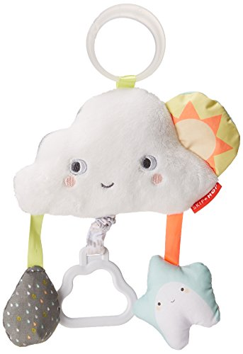 Skip Hop Silver Lining Stroller product image