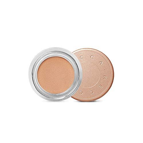 BECCA - Under Eye Brightening Corrector, Medium to Deep: Rich, pearlized apricot, 0.16 oz. by Becca