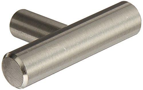 Laurey 87013 Plated Steel Melrose T-Bar