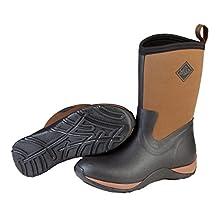 Muck Boot Women's Artic Weekend Winter Boot