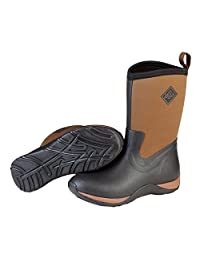Muck Boot Women's Artic Weekend Winter Boot