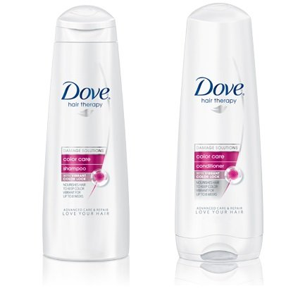 dove shampoo packaging In a world of hype and stereotypes, dove empowers women's esteem recognising that beauty comes in all shapes and sizes and it's simply about how you feel.