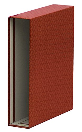 Elba Rado - Cajetín para archivadores y carpetas, A4, L85mm, Verde, A4