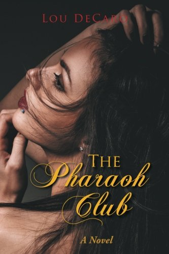 The Pharaoh Club -