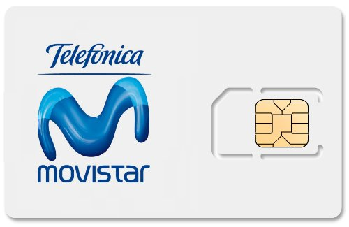 chile-mobile-phone-sim-card-499-day-for-unlimited-internet-and-120-calling-minutes-free-incoming-cal