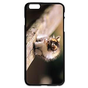 Cat Generic Cases For IPhone 6 Plus
