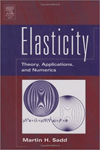 Buy elasticity theory applications and numerics book online at buy elasticity theory applications and numerics book online at low prices in india elasticity theory applications and numerics reviews ratings fandeluxe Image collections