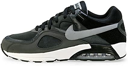 Instrumento Elemental Sin personal  Amazon.com : NIKE AIR MAX GO Strong (Mens) : Sports & Outdoors