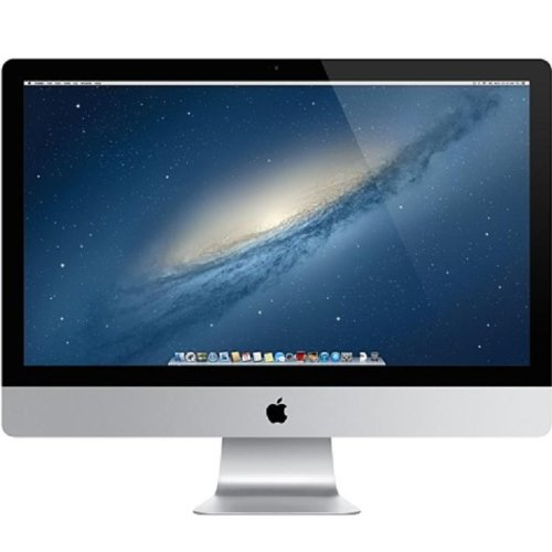 Apple iMac ME088J/A