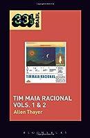 Tim Maia's Tim Maia Racional Vols. 1 & 2