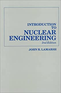 Amazon compact heat exchangers 9781575240602 w m kays introduction to nuclear engineering 2nd edition fandeluxe Gallery