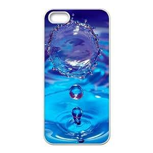 Hotsale Case for Iphone 5,5S - Beautiful crystal ( WKK-R-502775 )