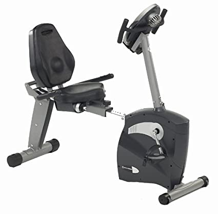 amazon com schwinn 213 recumbent exercise bike discontinued rh amazon com Schwinn Computer Manual Owner's Manual Schwinn Bicycle