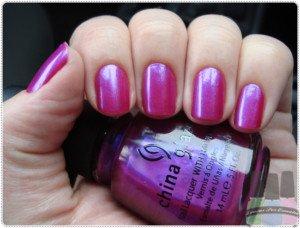 China glaze nail polish uk dating