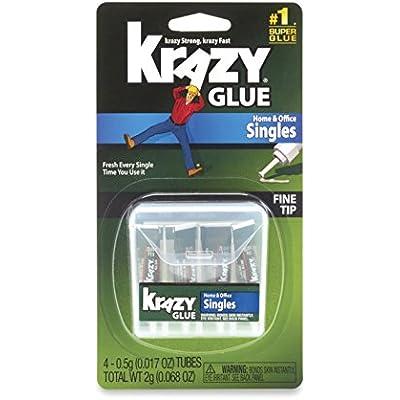 krazy-glue-kg82048sn-home-office