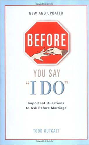 marriage questions before you say i do important questions for couples to ask before