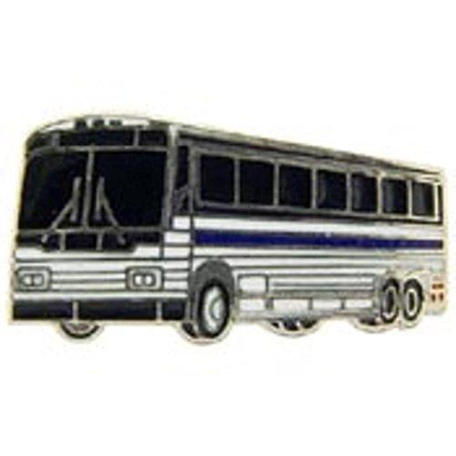 mci buses for sale only 4 left at 75. Black Bedroom Furniture Sets. Home Design Ideas