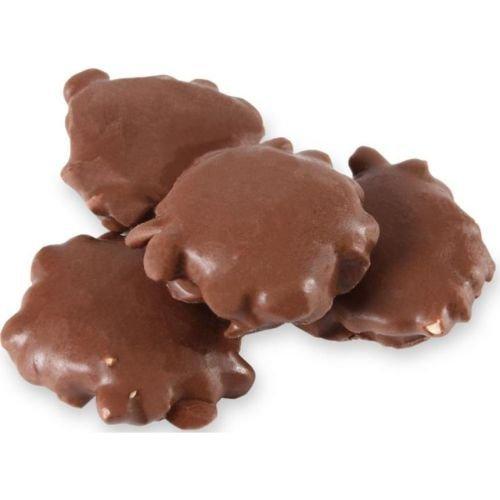 brachs-milk-chocolate-covered-peanut-clusters-5-pound-4-per-case