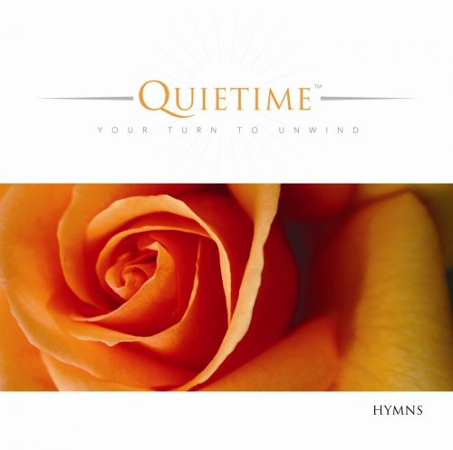 Quietime Hymns by GO GLOBAL RECORDS