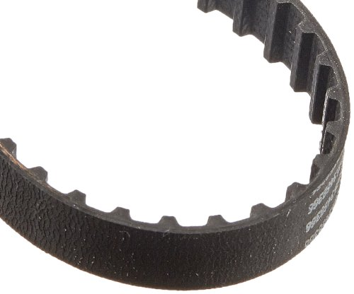 xl timing belt - 7