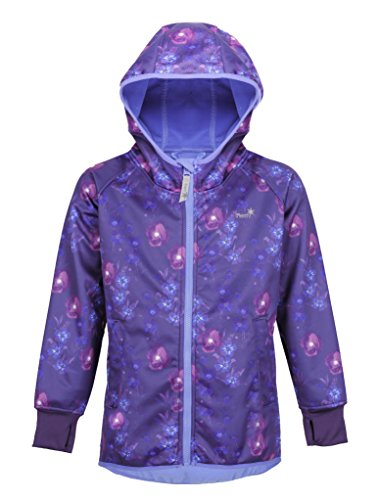 thermal jackets girls - 5