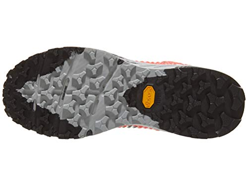 Uomo Da Orange Trail Kom Balance Summit Scarpe Running New BURqCW